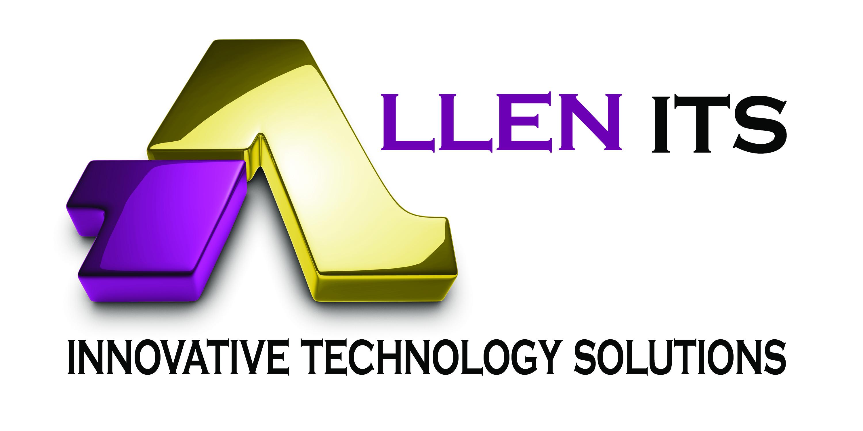 Allen I.T.S.
